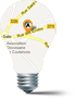 ELEC ET RESEAU - 37 rue Hain - 50750 SAINT EBREMOND DE BONFOSSÉ